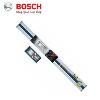 Thước Thủy Bosch GLM 80 + R60