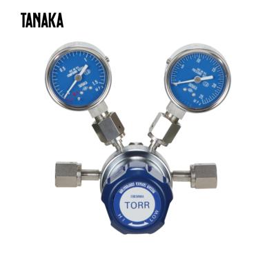 Đồng hồ điều áp cao Tanaka TORR-H