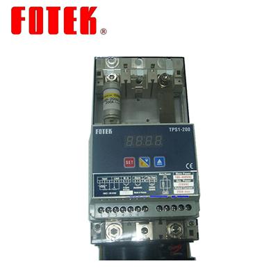 Bộ điều khiển nguồn Fotek TPS1-200