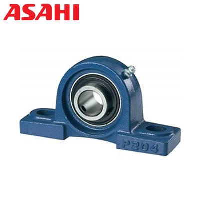Gối đỡ vòng bi Asahi UCP