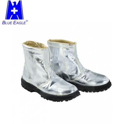 Giày chịu nhiệt Blue Eagle AL4