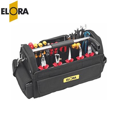 Túi đựng dụng cụ Elora 1385-L