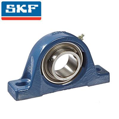 Vòng bi Y SKF