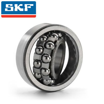 Ổ bi đỡ tự lựa SKF